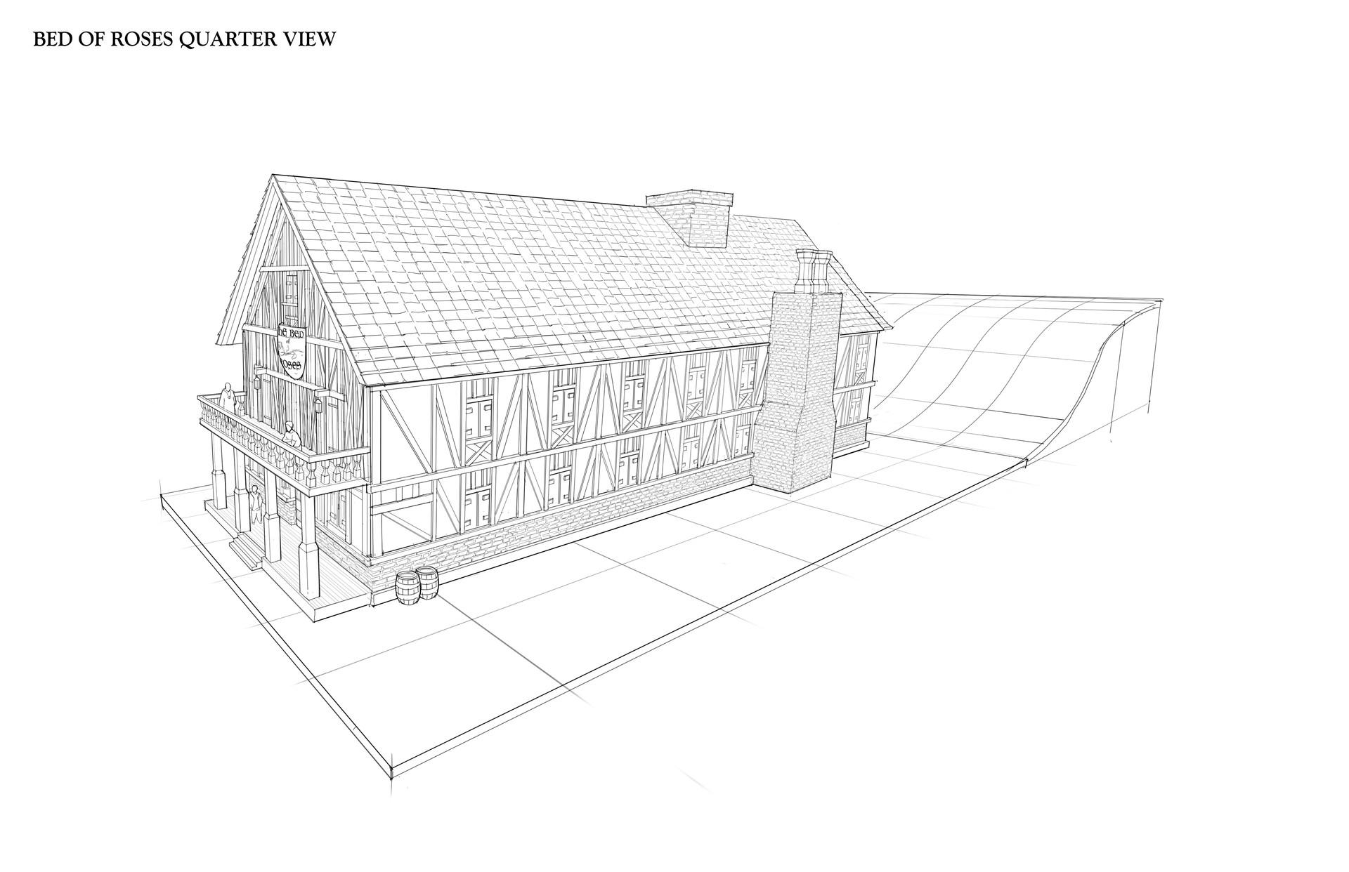 paul-chang-weldon-sketches-quarterview-v2.jpg