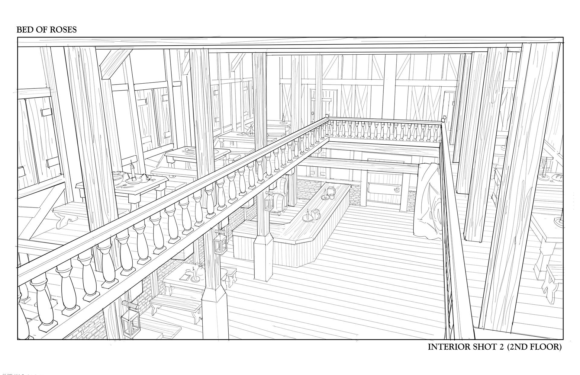 paul-chang-weldon-sketches-interior-shot-2.jpg