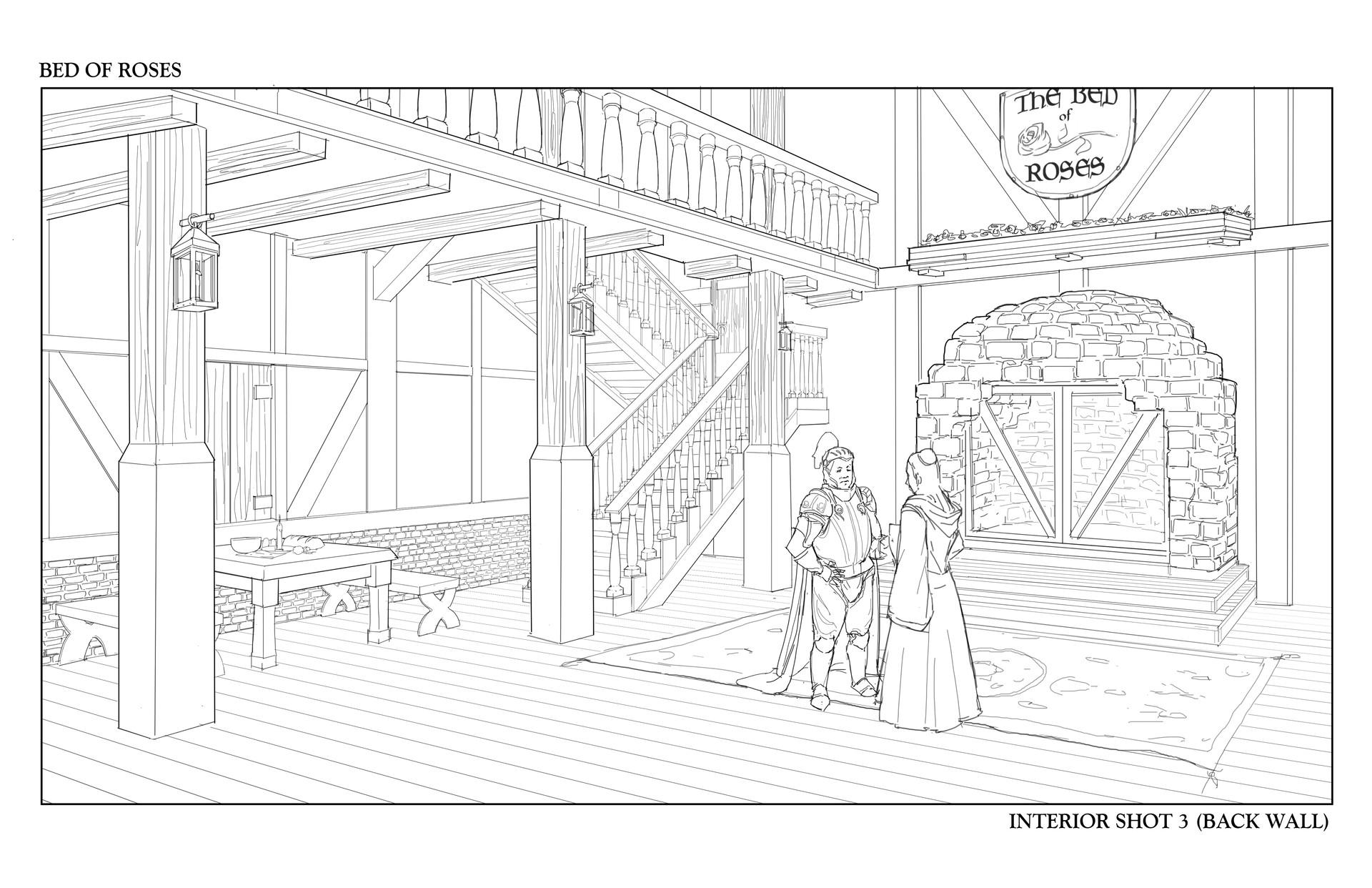 paul-chang-weldon-sketches-interior-shot-3.jpg