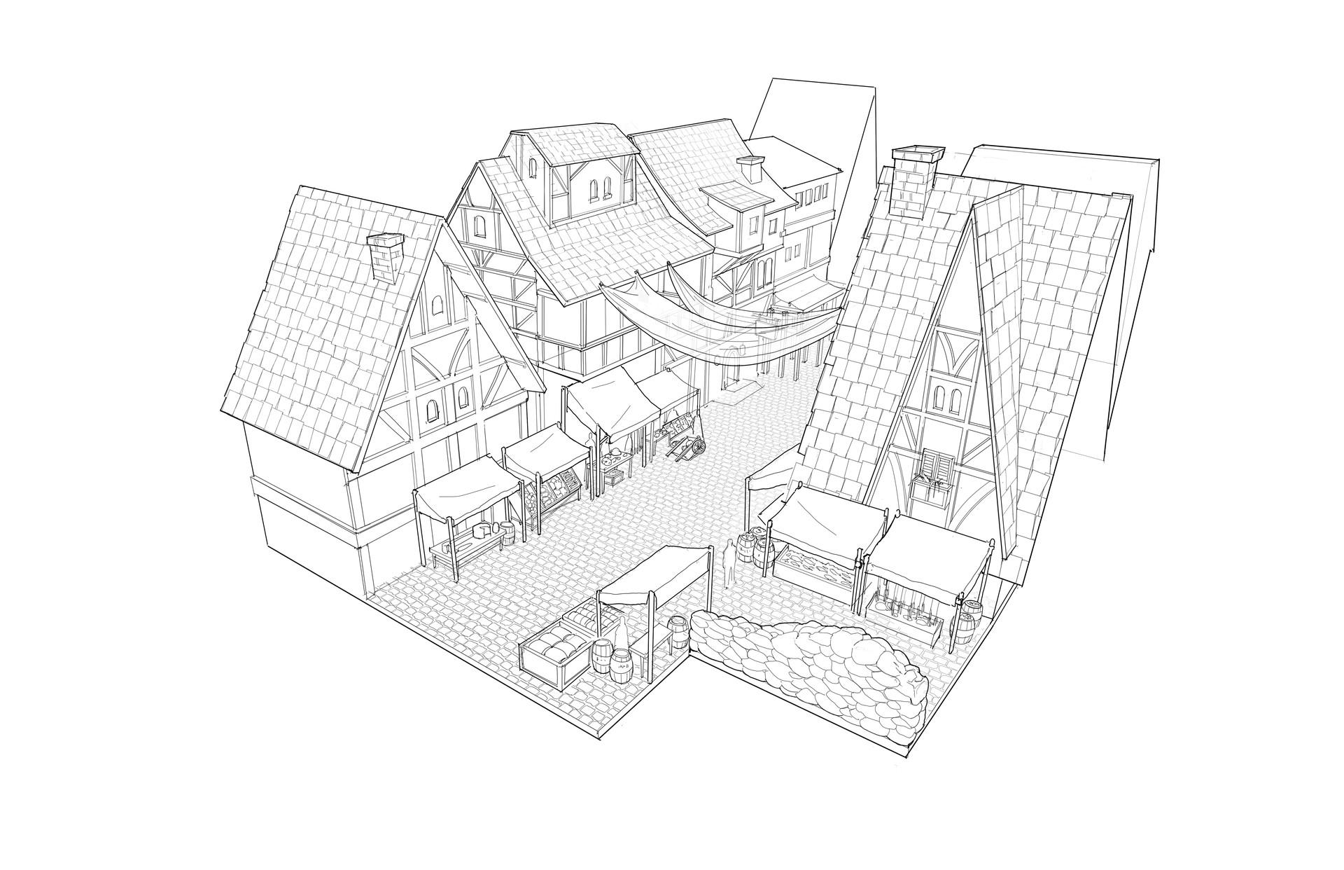 paul-chang-entdesign1-pchang-week8-environmentquarterview-marketv2.jpg