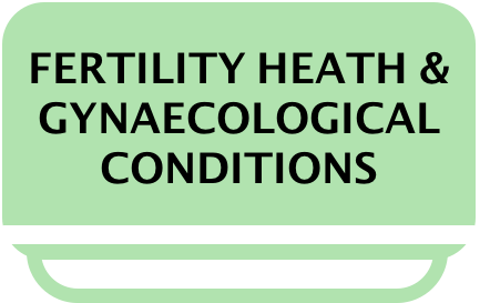 Fertility-Health-Gynaecological-Issues-Glebe-Point-Acupcunture