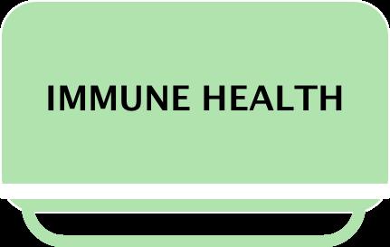 Immune-Health-Glebe-Point-Acupuncture