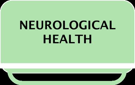 Neurological-health-glebe-point-acupuncture