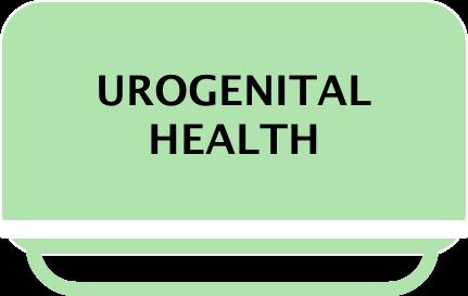 Urogenital-health-Glebe-Point-Acupuncture