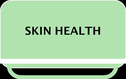 Skin-Health-Glebe-Point-Acupcunture