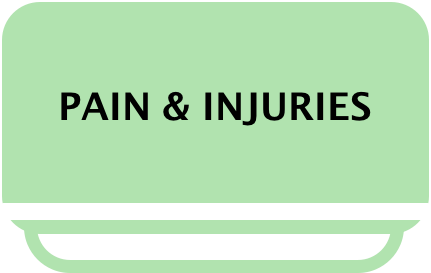 Pain-injuries-glebe-point-acupuncture