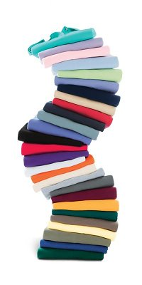 knit-shirts-w_stack_200x400.jpg