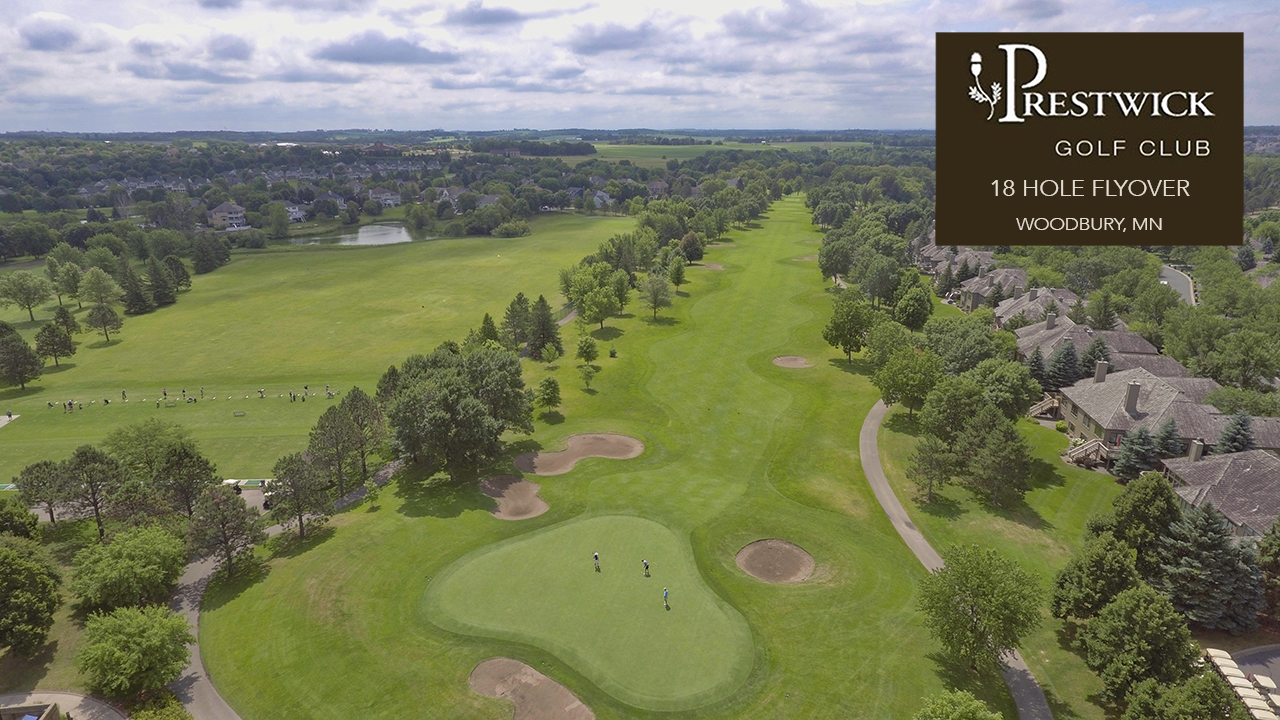 YT cover Prestwick 18 hole.jpg
