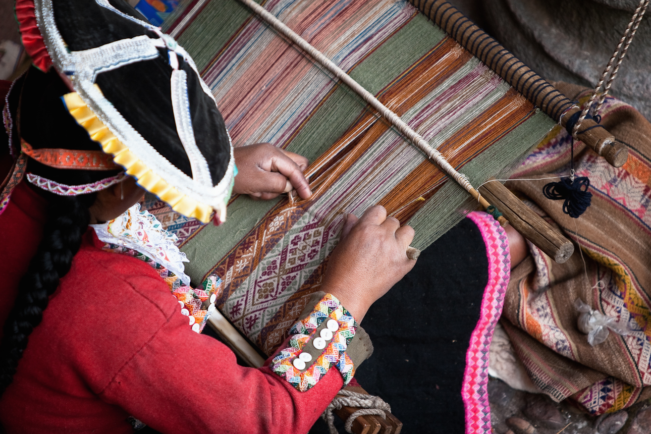 Making_Peruvian_Inca_Textiles.jpg