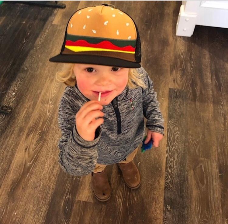 burger hat.jpg