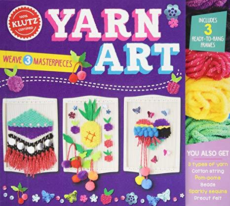yarn art.jpg