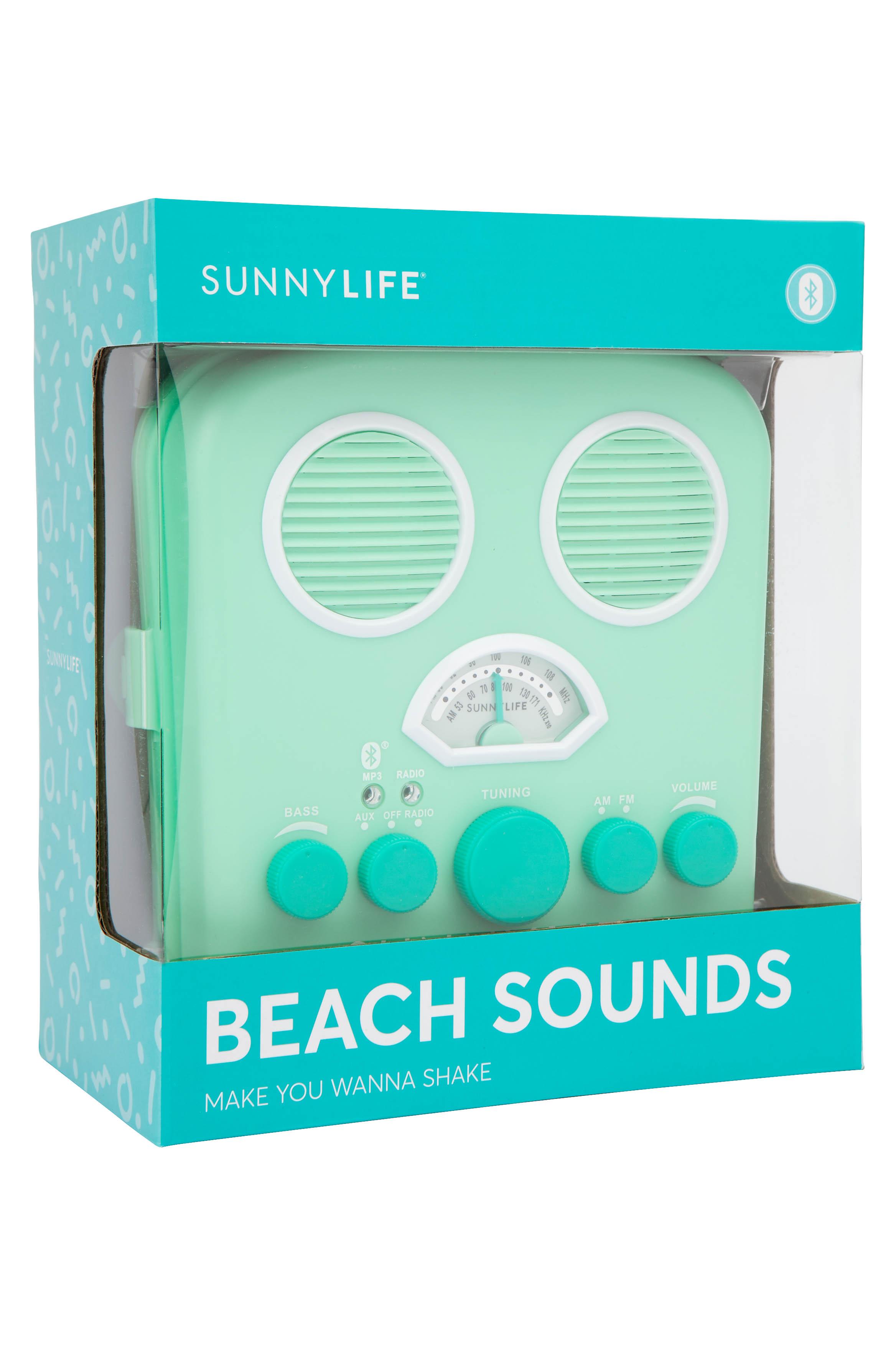 beach sound green.jpg