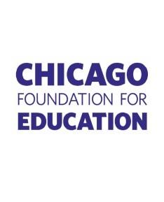 CFE Logo.jpg