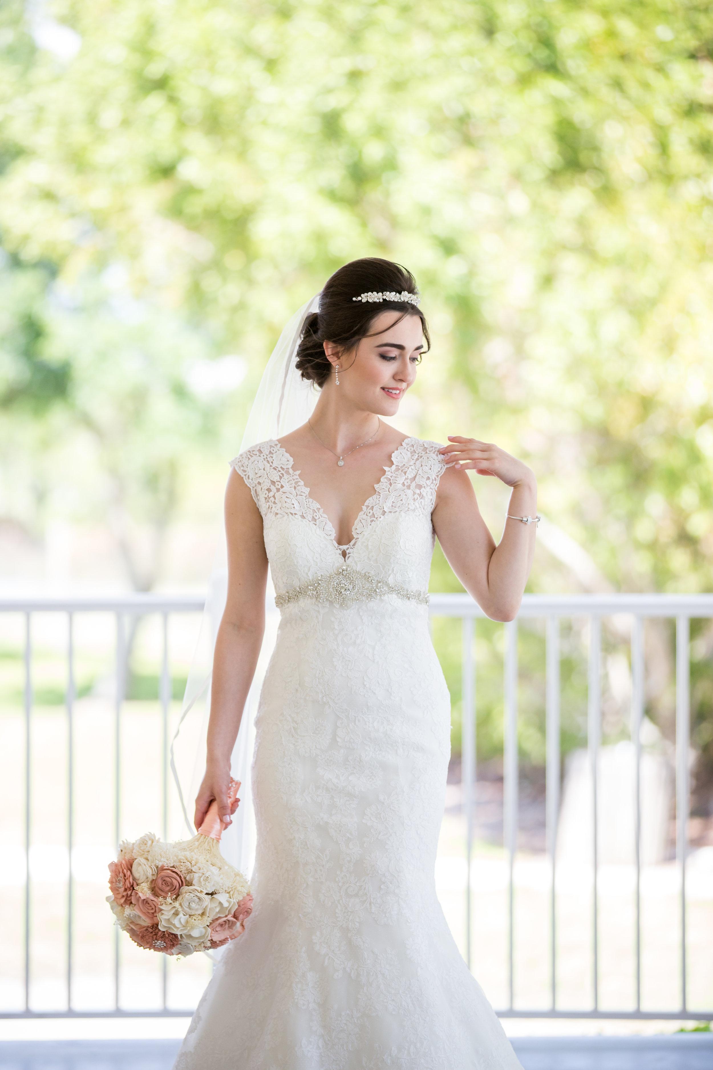 wedding hair and makeup artist airbrush lashes