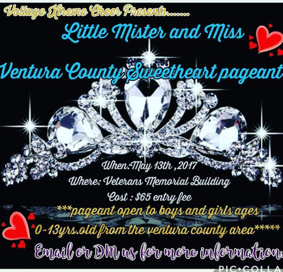 Little Mister and Miss Ventura County Sweetheart Pageant May 13, 2017.jpg