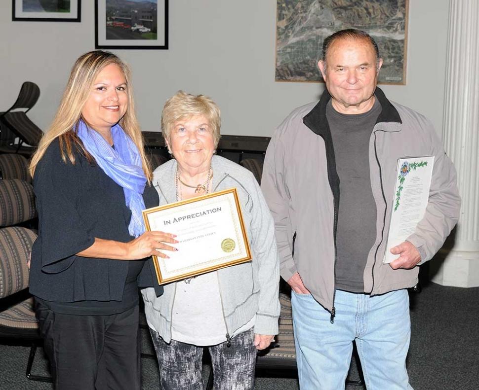 Fillmore Gazette Certificate of Appreciation-05-10-17.jpg