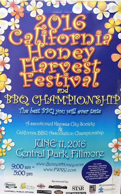 2016 California Honey Harvest Festival June 11, 2016.jpg