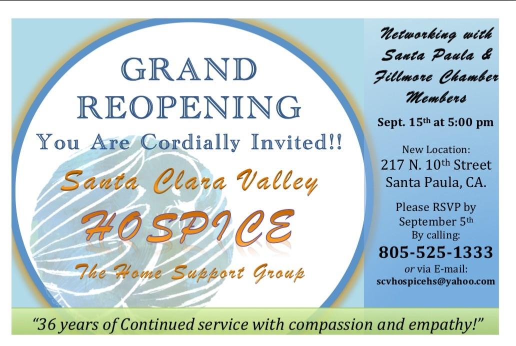 Grand Reopenig Flyer Sept 15, 2017.jpg