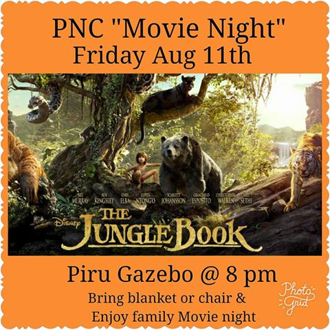 Movie Night Jungle Book August 11, 2017.jpg