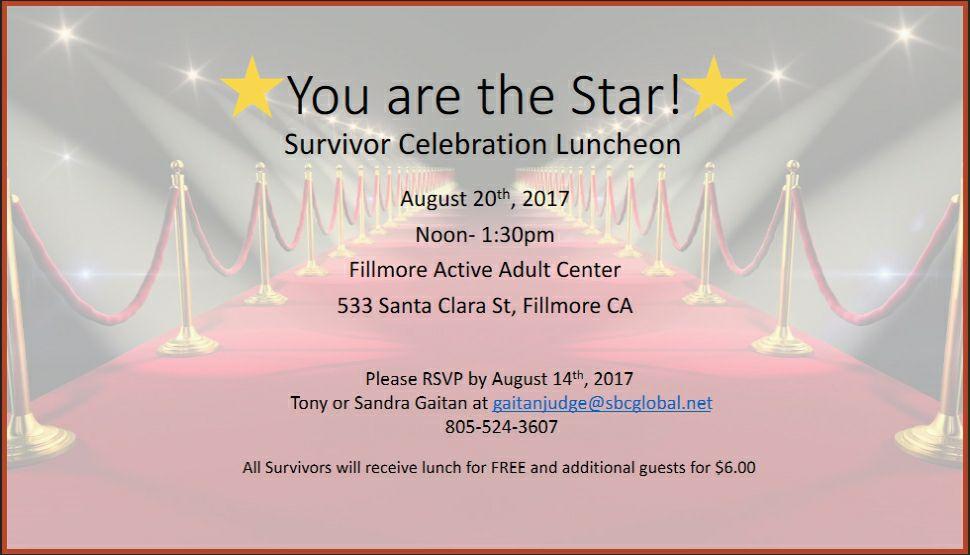 1Survivor Luncheon August 20, 2017.jpg