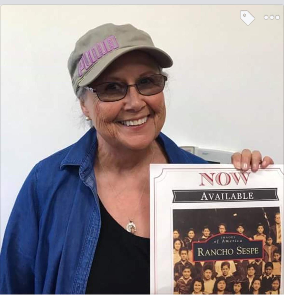 Rancho Sespe Book Signing August 26, 2017.jpg