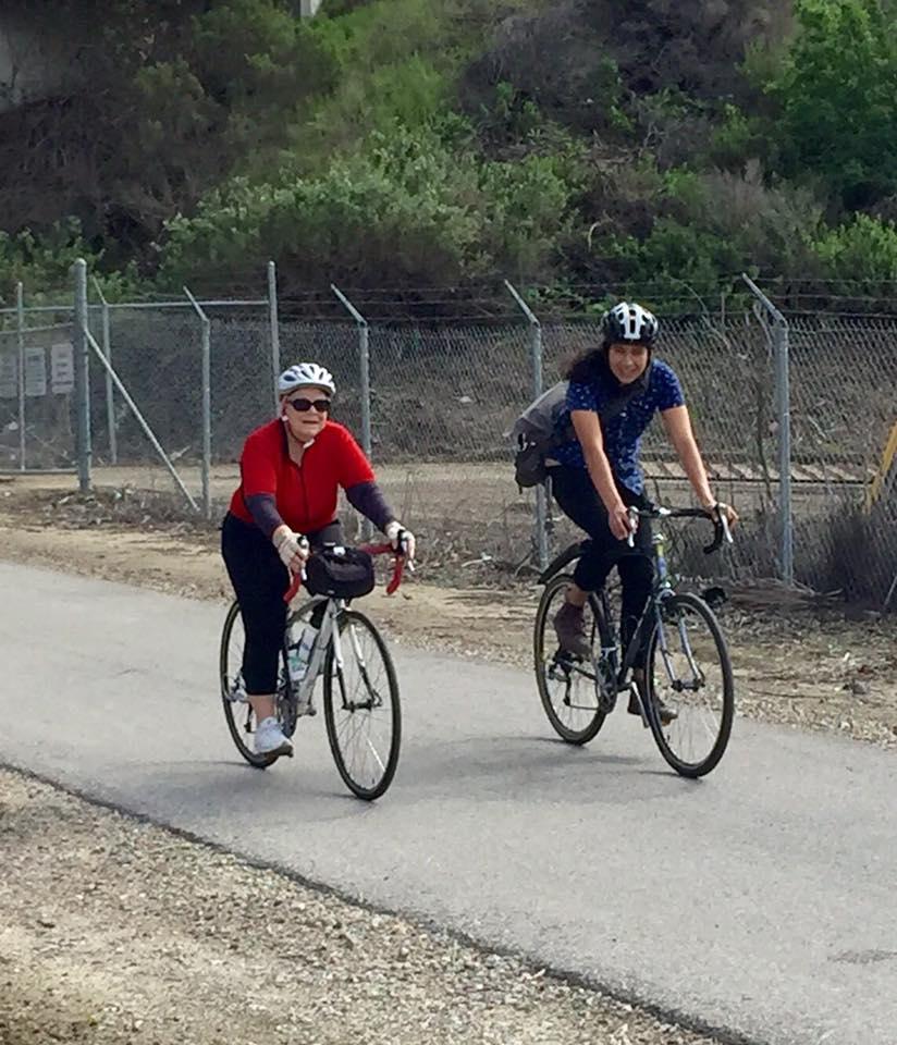 Bike Ride & Swim Event on Sat Sept 2, 2017.jpg
