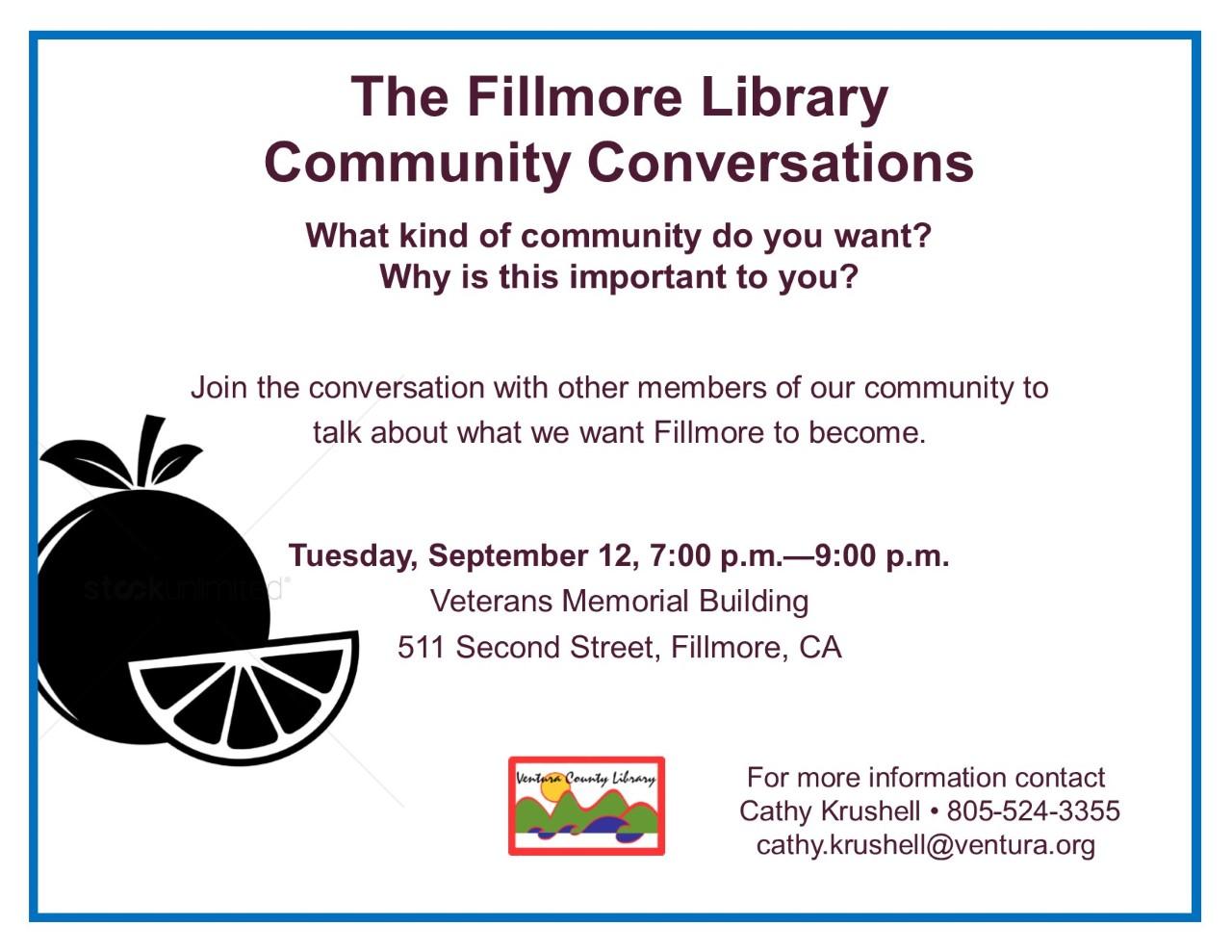 Community Conversations Sept 12, 2017.jpg