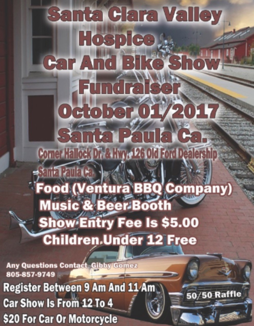 SCV Hospice Car & Bike Show Oct 1, 2017.jpg