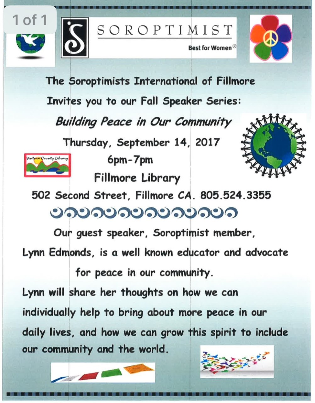 Building Peace in Our Community Sept 14, 2017.jpg
