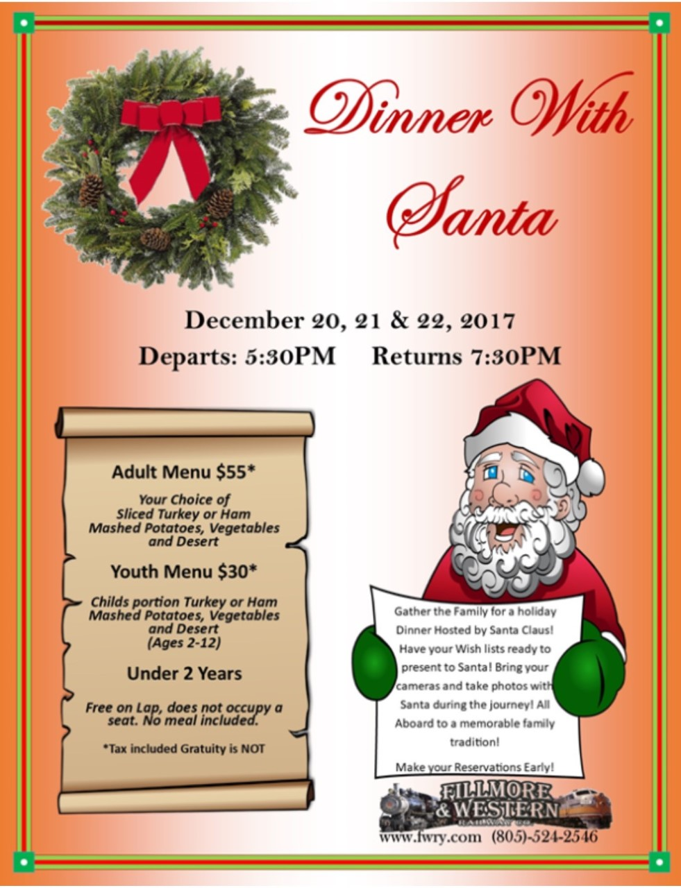 Dinner with Santa Dec 20-22, 2017.jpg