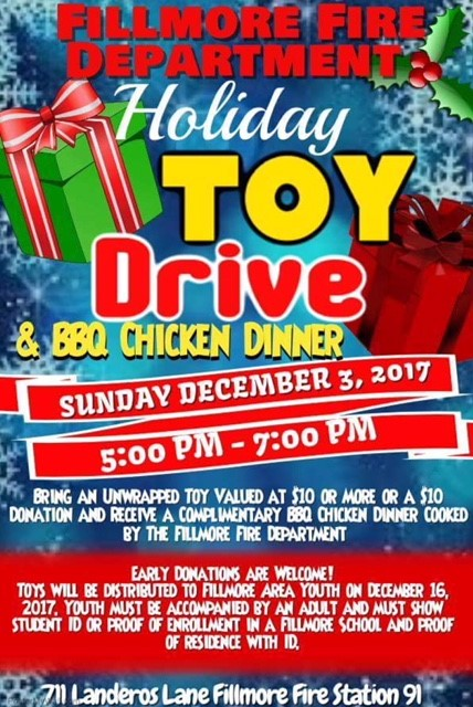 Toy Drive  Sunday Dec 3, 2017.jpg