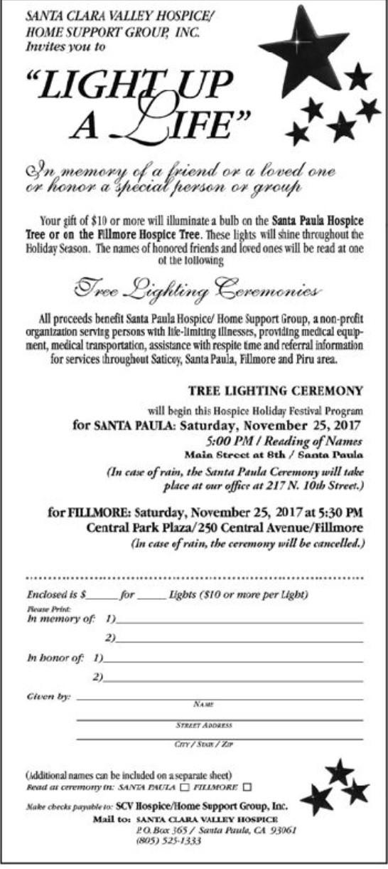 Light Up the Season Nov 25, 2017.jpg