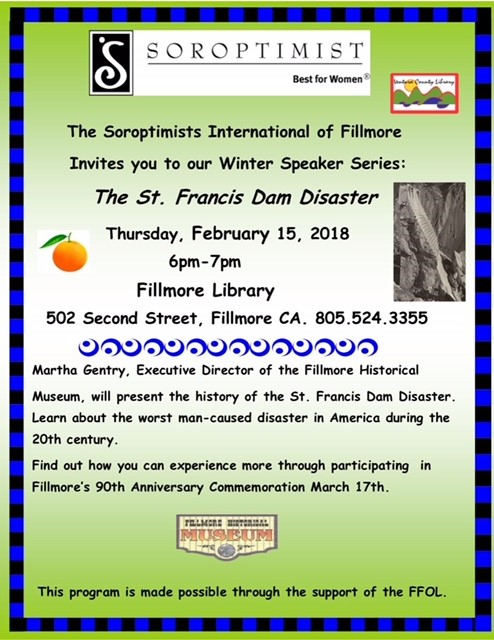 SFD Event at Library on Thurs. Feb. 15, 2018.jpg