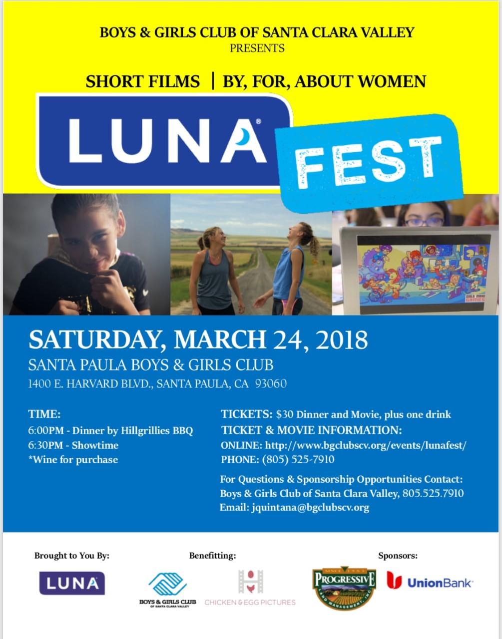 una Fest Sat March 24, 2018.jpg