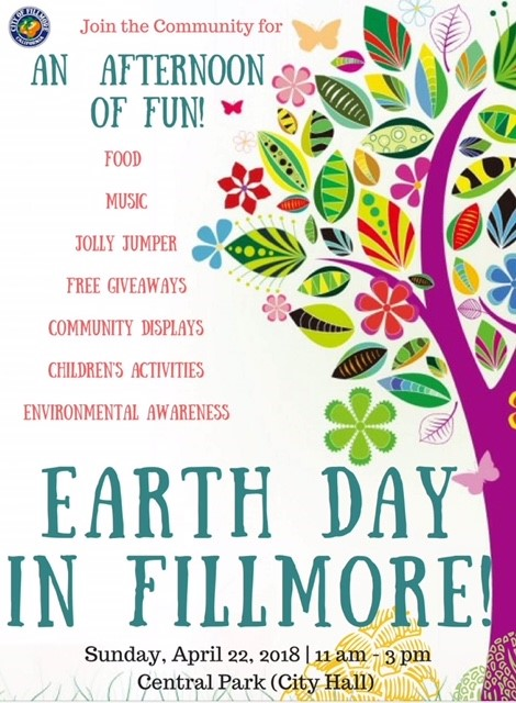 Earth Day in Fillmore April 22, 2018.jpg