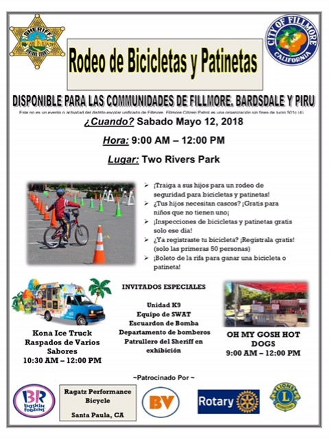 Bike & Skateboard Rodeo Spanish May 12, 2018.jpg