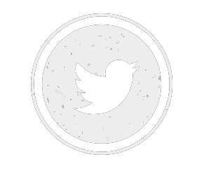 twitter icon white circle.png