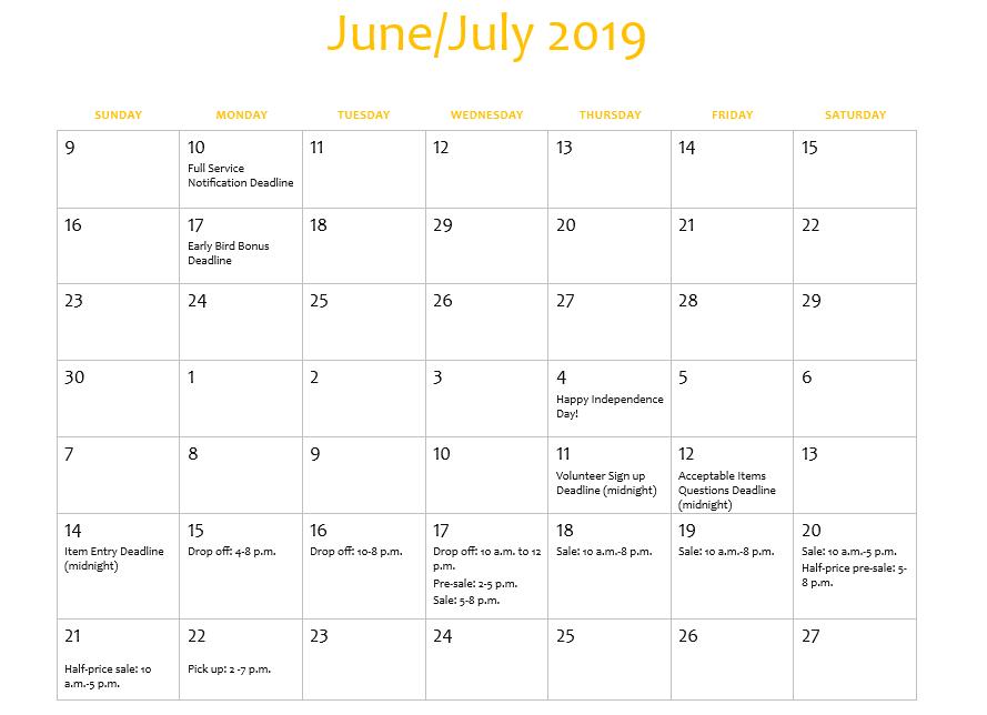 2019 calendar (1).PNG