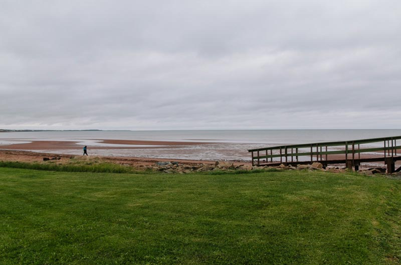 Heather Beach NS- image from Google