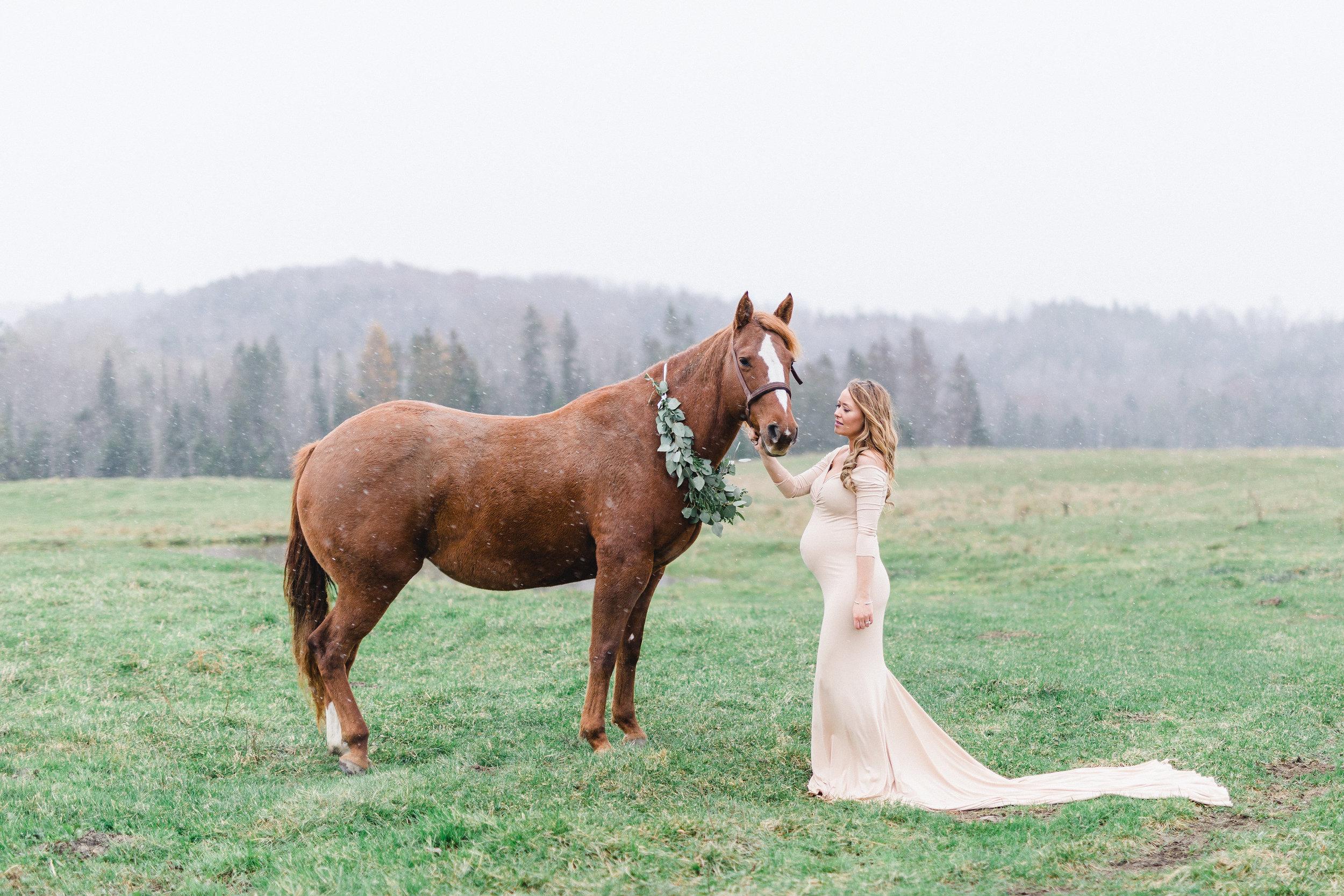 Maternity-photos-horse-garland-snow-wakefield-ontario-ottawa-98.jpg