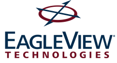 logo-eagleview.png