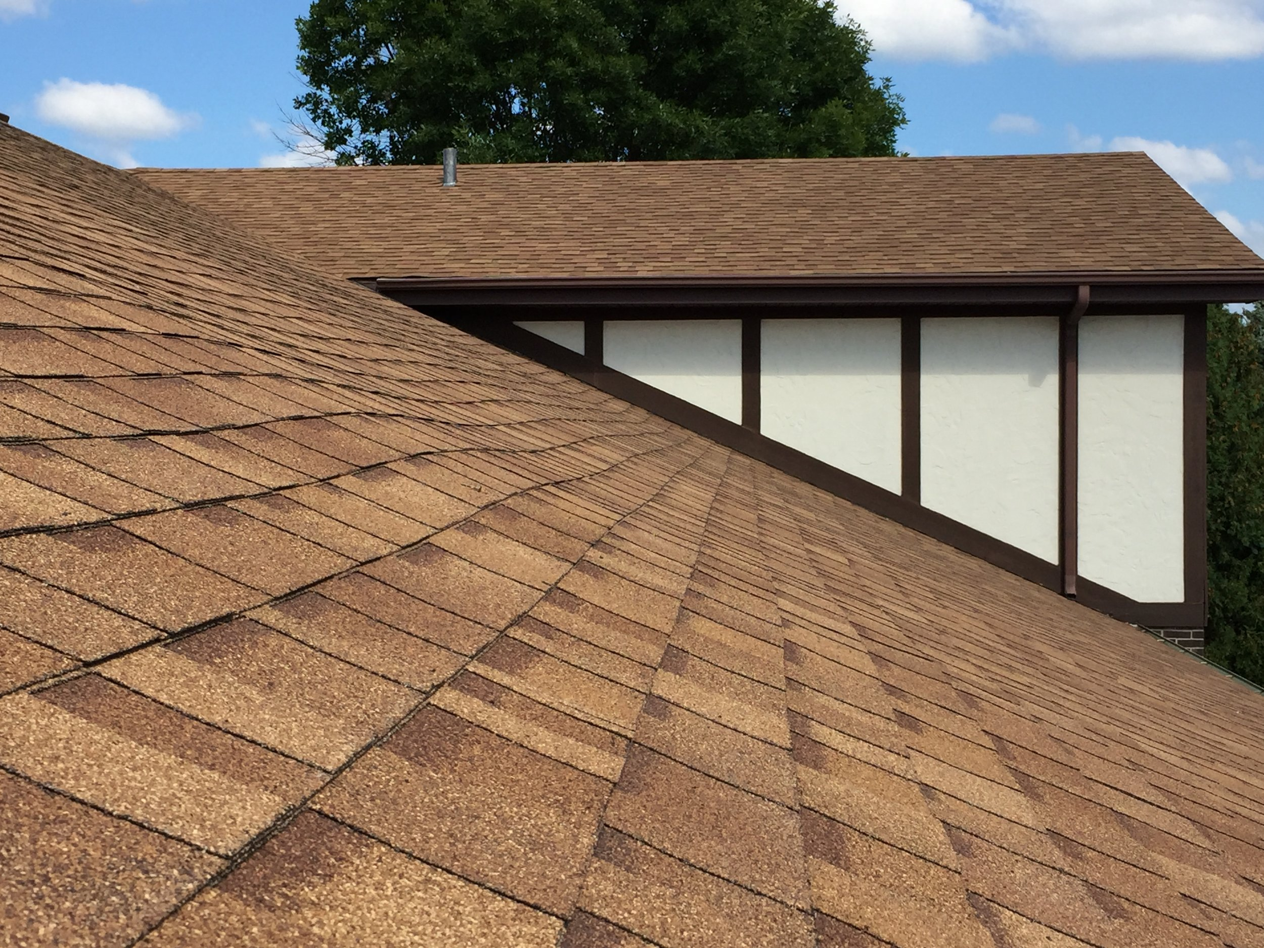 artex-roofing-best-roofing-replacement-tinley-park.jpg