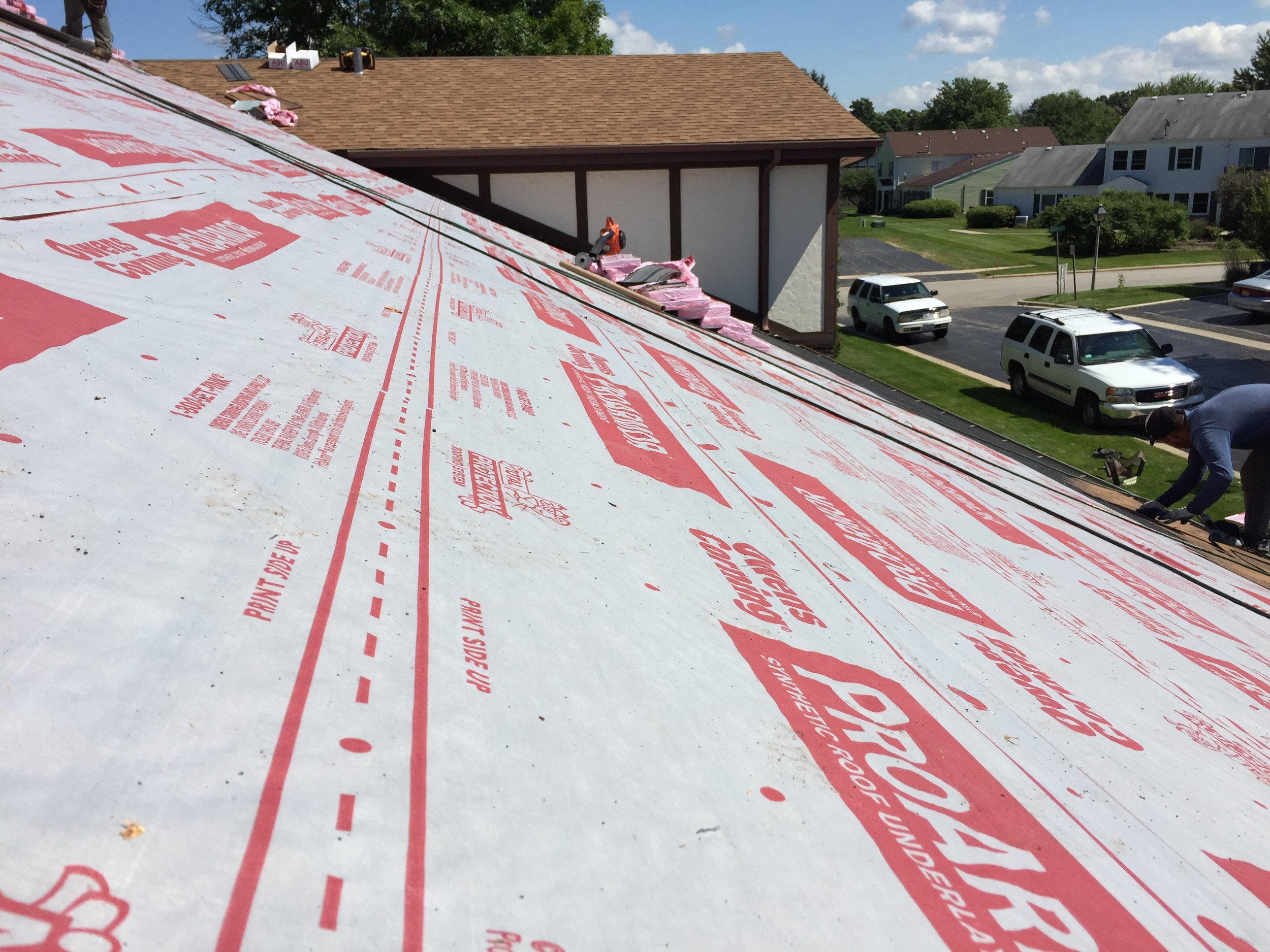 artex-roofing-trusted-roofing-replacement-tinley-park.jpg