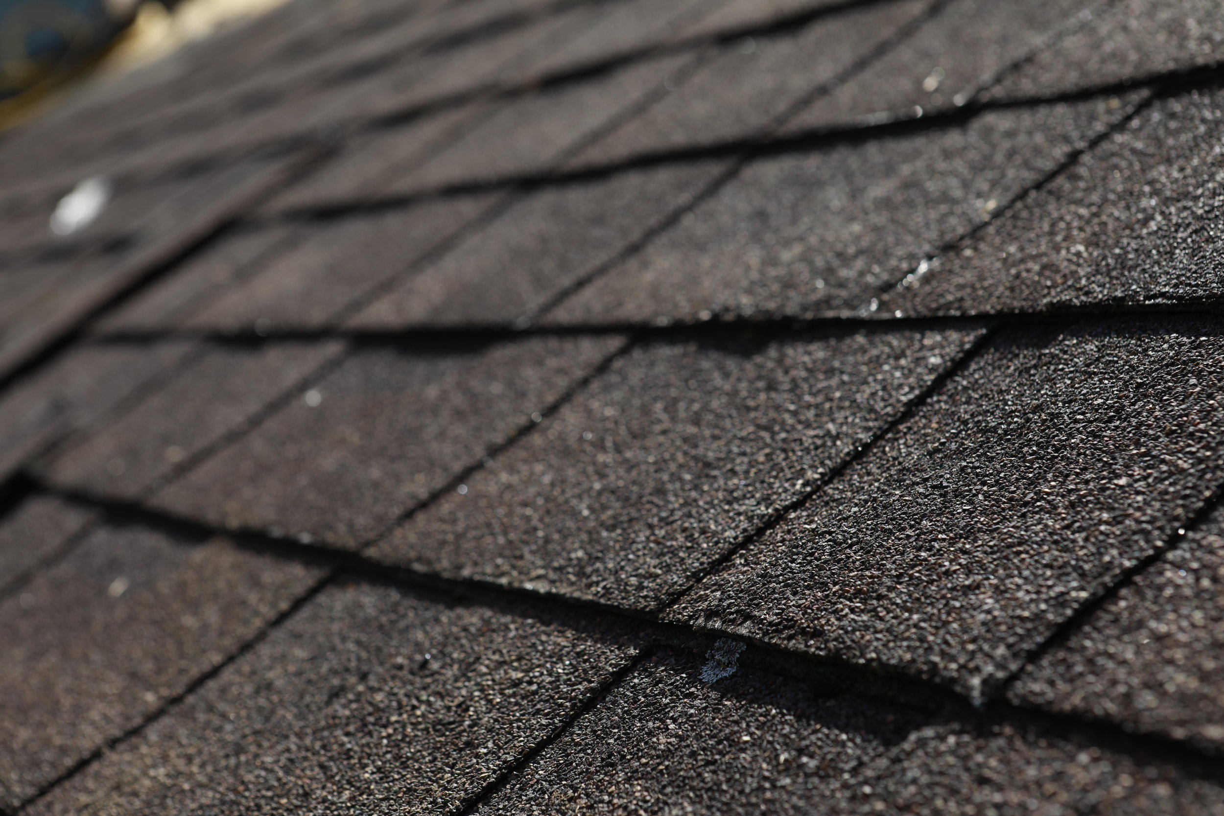 artex-roofing-chicago-best-residential-roofing-tinley-park-5.JPG
