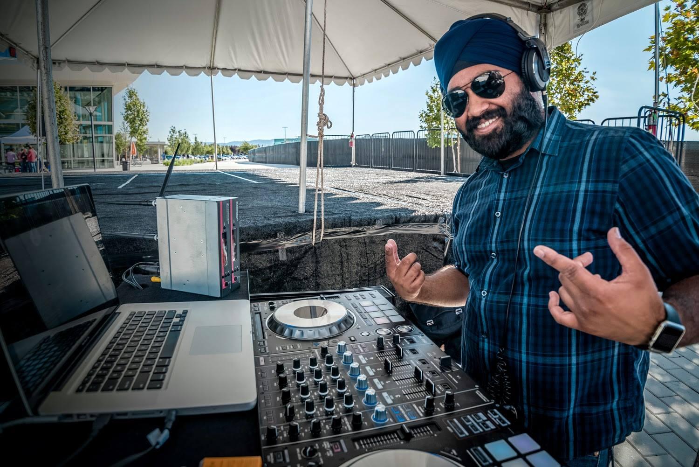 DJ Tavneer Outdoors.jpg