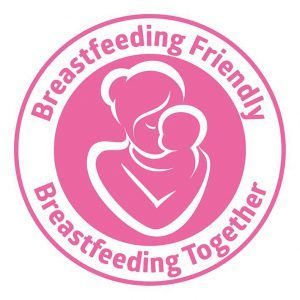 Breastfeeding-friendly-logo-300x300.jpg