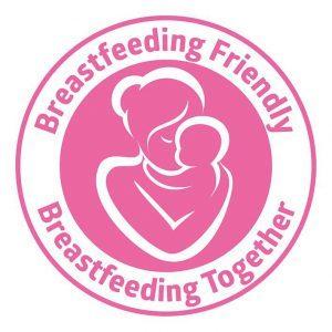Breastfeeding-friendly-logo-300x300.jpg