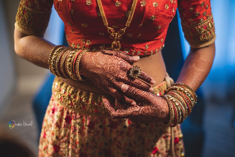Gu_hindu_ceremony-33.jpg