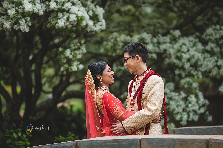 Gu_hindu_ceremony-77.jpg
