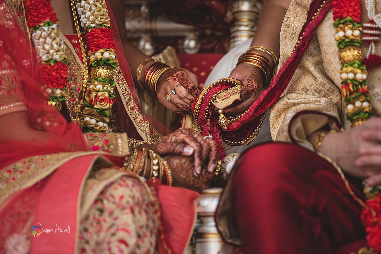 Gu_hindu_ceremony-327.jpg